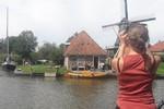 Miniaturansicht 6 von Wochenausflug auf den friesischen Seen