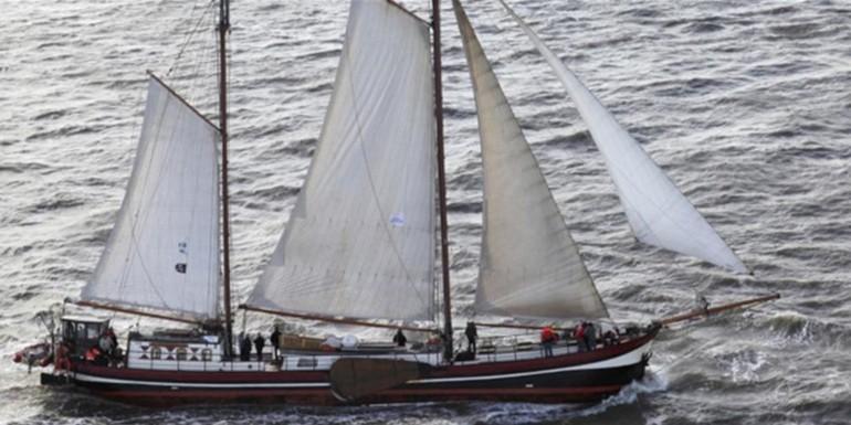 Boekanier-varend-700X300
