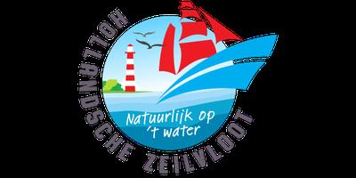 Hollandsche Zeilvloot