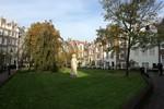 Kleine afbeelding 15 van Midweek Amsterdam