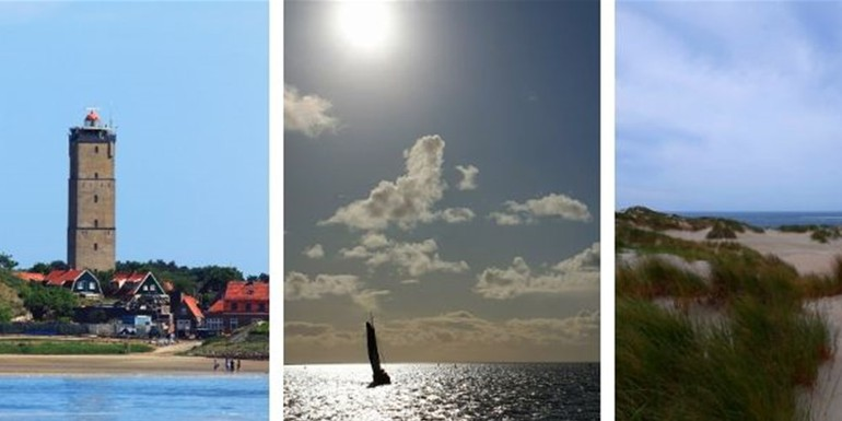 Blog Routesuggestie Terschelling