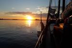 Miniaturansicht 18 von Wochenausflug auf den friesischen Seen