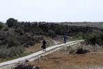 Kleine afbeelding 9 van Weekend weg Waddeneilanden