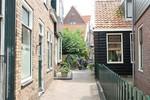 Thumbnail 3 of City walking tour in Volendam