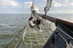 Kleine afbeelding 7 van Jeugdweek IJsselmeer