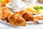 Kleine afbeelding 2 van Ontbijt- en vergadersessie