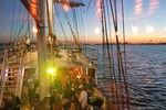 Kleine afbeelding 4 van Avond cruise