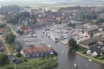 Kleine afbeelding 7 van Jeugdweek Friese meren