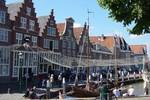 Kleine afbeelding 3 van Dagtocht naar Hoorn