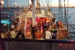 Kleine afbeelding 12 van Barbecue cruise