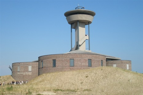 Naturmuseum Ameland