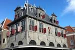 Kleine afbeelding 7 van Dagtocht naar Hoorn