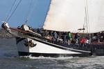 Kleine afbeelding 6 van Midweek IJsselmeer