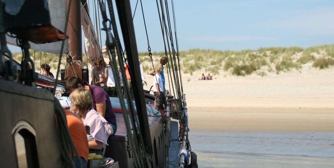 10 Gründe, wieso ihr euren nächsten Urlaub in Holland verbringen solltet