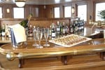 Kleine afbeelding 12 van Avond cruise