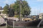 Kleine afbeelding 11 van Dagtocht naar Kampen