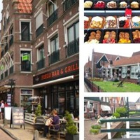 blog-volendam-jugendreise300x700