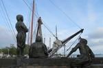 Kleine afbeelding 15 van Dagtocht naar Hoorn