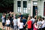 Kleine afbeelding 10 van Midweek IJsselmeer
