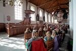 Miniaturansicht 12 von Jugendwoche IJsselmeer und Wattenmeer