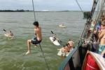 Miniaturansicht 1 von Jugendwoche IJsselmeer und Markermeer