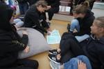 Miniaturansicht 8 von Jugendwoche IJsselmeer und Markermeer
