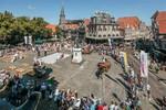 Miniaturansicht 10 von Tagesausflug nach Hoorn