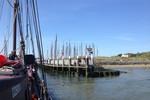 Miniaturansicht 13 von Jugendwoche IJsselmeer und Wattenmeer