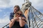 Miniaturansicht 5 von Wochenausflug auf dem Wattenmeer