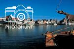 Miniaturansicht 1 von Photohunt Volendam