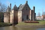 Kleine afbeelding 4 van Midweek IJsselmeer
