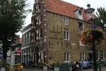 Kleine afbeelding 10 van Zeilvakantie Noord-Nederland