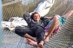 Kleine afbeelding 4 van Dagtocht IJsselmeer en Markermeer