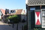 Miniaturansicht 8 von Tagesausflug nach Volendam