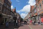 Kleine afbeelding 8 van Dagtocht naar Hoorn