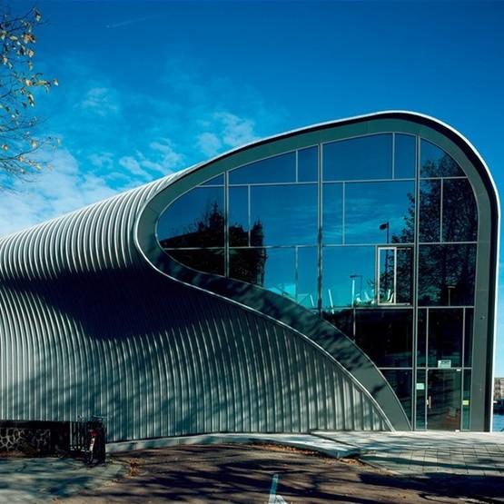 Architekturzentrum
