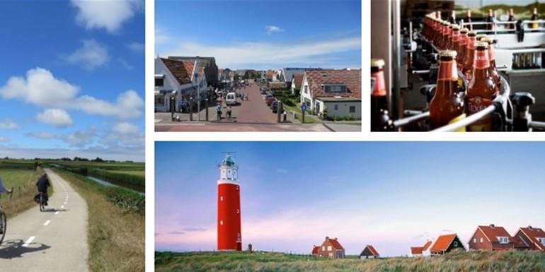 Blog Texel bucketlist
