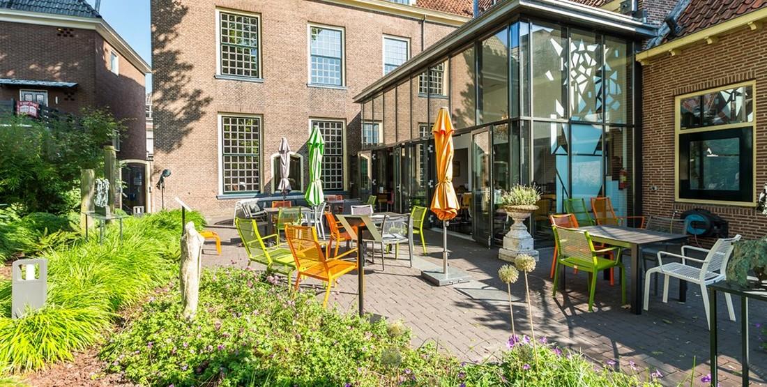 Stadtmuseum Harderwijk