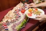 Kleine afbeelding 8 van Dagtocht met culinair vermaak