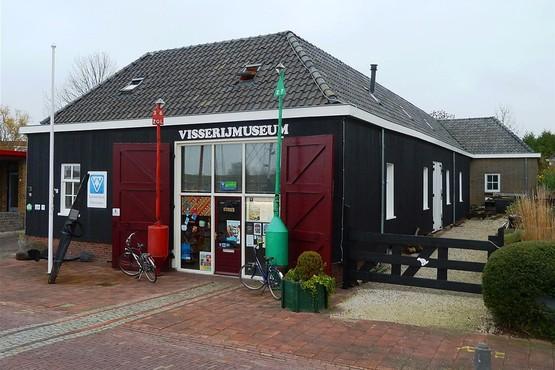Fischereimuseum