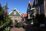 Miniaturansicht 9 von Tagesausflug nach Volendam