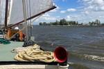 Miniaturansicht 2 von Wochenausflug auf den friesischen Seen