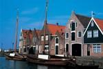 Miniaturansicht 5 von Unvergessliche Momente in Amsterdam erleben
