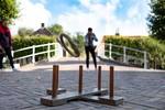 Miniaturansicht 12 von Tagesausflug zum Zuiderzeemuseum in Enkhuizen