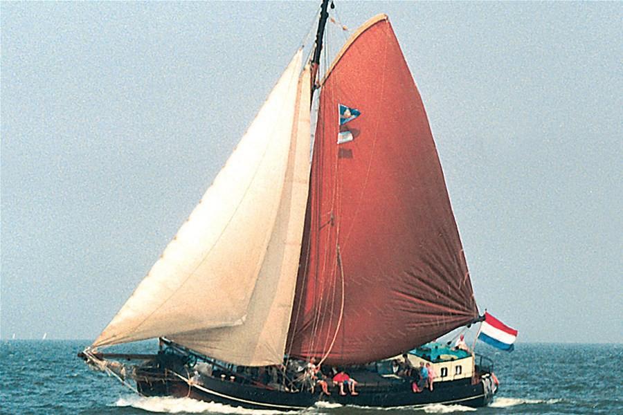 Detail image of Noordster
