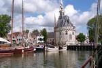 Kleine afbeelding 7 van Dagtocht IJsselmeer en Markermeer