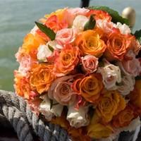 Trouwen-Bruidsboeket-700X300