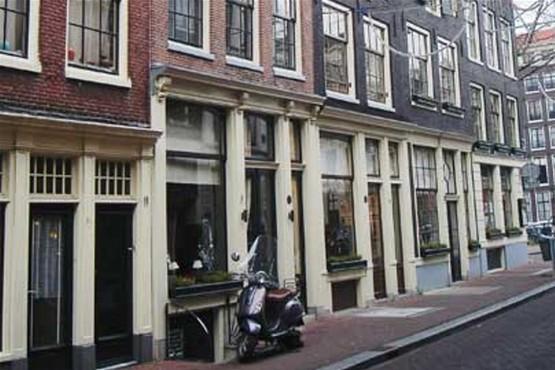 Theo Thijssen Museum