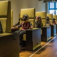 Blog - Ausflugsvorschlag: 5 tolle Museen für Kinder, die Sie mit dem Schiff erreichen können