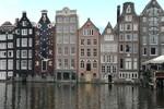Kleine afbeelding 8 van Midweek Amsterdam